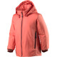Houdini Kids Switch Jacket Ziggy Red